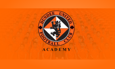 Academy Graphic