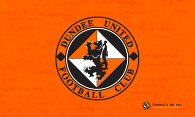 The loan players have returned to Tannadice following the suspension of the lower leagues