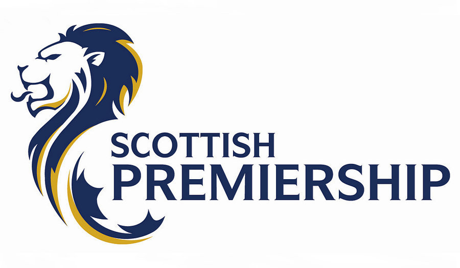 Scottish Premiership Logo
