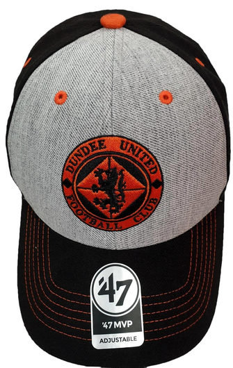 FORMATION ADULT CAP